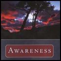 anthony zen awareness