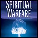 jed spiritual warhare