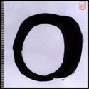 osho zen
