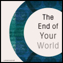 zen end of your world