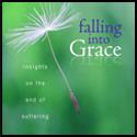 zen falling into grace